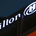 Hilton открыл в Черногории первый отель